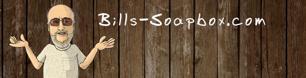 Bills-Soapbox